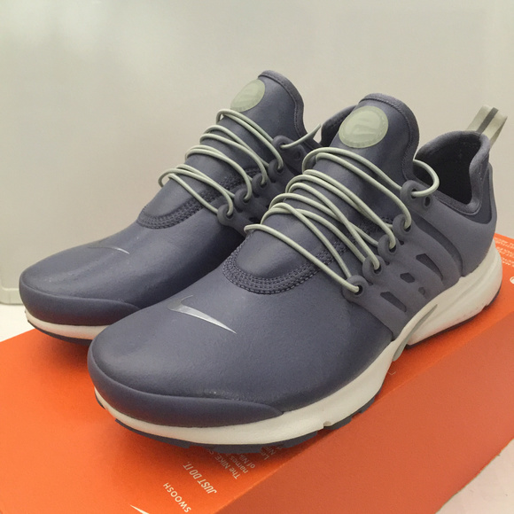 ee652e8e3a02 Nike Air Presto SE Leather Carb SZ US WMNS 7
